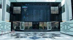 زمان عرضه سهام سرخابیها در بورس