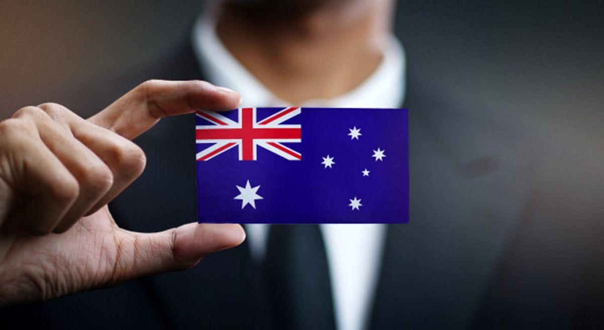 ویزای تلنت استرالیا چیست | چطور میتوان این ویزای خاص را دریافت کرد