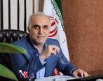 پیام وزیر اقتصاد به مناسبت سی و نهمین سالگرد دفاع مقدس منتشر شد
