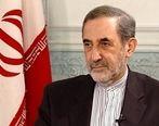 ولایتی: ایران از هیچ گزینه خاصی برای نخستوزیری عراق حمایت نمیکند