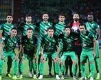 ترکیب متفاوت منصوریان برای فتح جام حذفی
