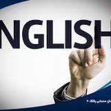 تدریس 5 زبان در کنار زبان انگلیسی در مدارس