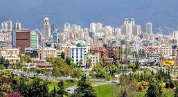 متوسط قیمت مسکن در تهران اعلام شد + جدول