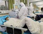 قربانیان کرونا در چین به 630 نفر رسید