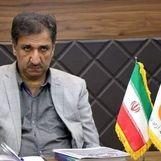 رییس موسسه آموزش عالی قشم به عنوان نماینده منتخب موسسات آموزش عالی استان هرمزگان منصوب شد
