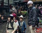پشت صحنه فیلم جدید حسن فتحی در ترکیه/ عکس