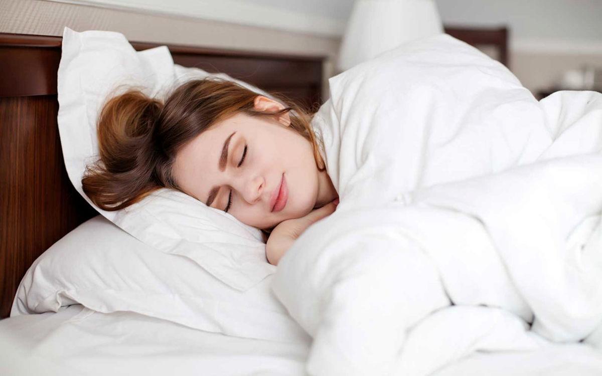خواب نیم روزی برای سلامتی بدن مفید است یا مضر؟