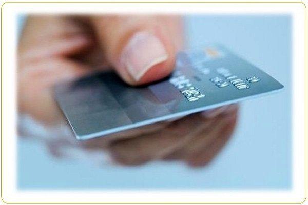 جزئیات پرداخت  یارانه دو میلیون تومانی ویژه کرونا