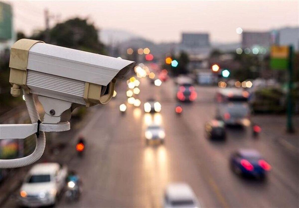 ماجرای حذف پیامک جریمه تردد شبانه + جزئیات
