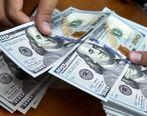 نرخ دلار در تابستان افزایش یا کاهش می یابد؟