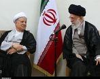 اختصاصی| روایت بیواسطه از احتجاج رهبر انقلاب با هاشمی درباره عقلانیت مواجهه ایران با آمریکا