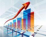 پیش بینی دولت از رشد اقتصادی کشور در سال جاری