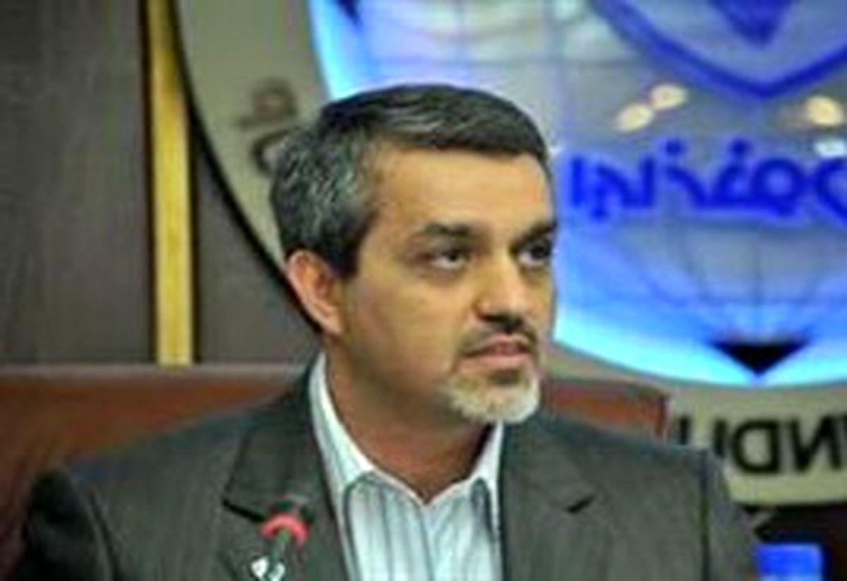 تحویل خودروهای فروش فوق العاده ایران خودرو زودتر از موعد