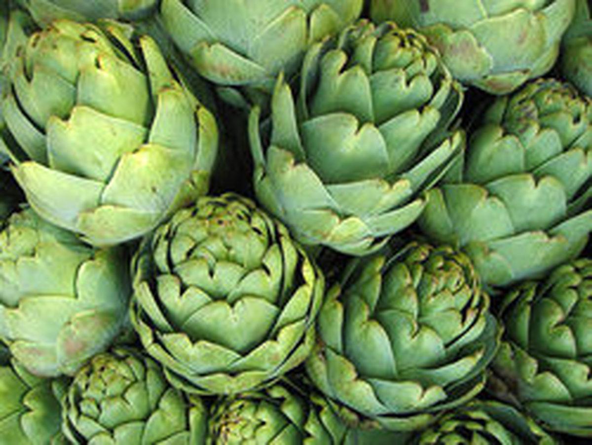 گیاهی که دستگاه گوارش را برای روزه قوی میکند