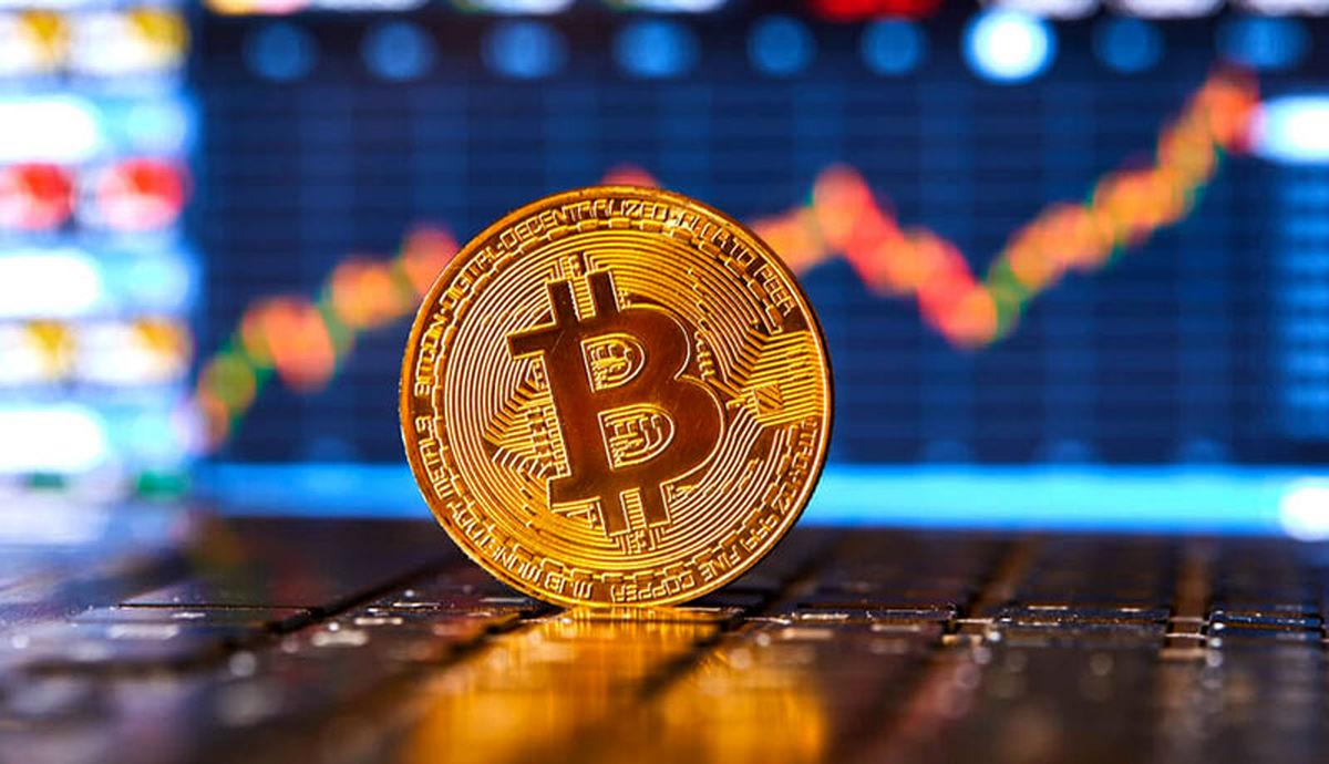 سرمایه گذاری در ارز دیجیتال تضمینی ندارد