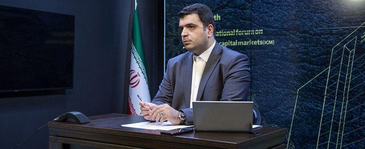 نقش فینتکهای اسلامی و تامین مالی اسلامی در اقتصاد