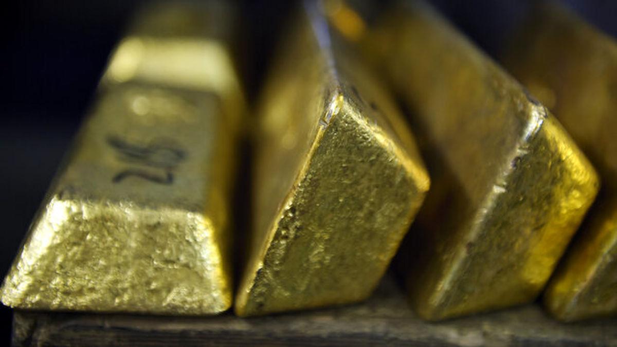 پیش بینی قیمت طلا و سکه برای فردا 31 شهریور | قیمت طلا صعودی می شود؟
