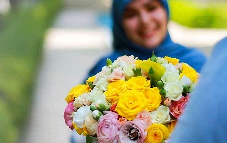 مردان برای ازدواج چه زنانی را می پسندند؟