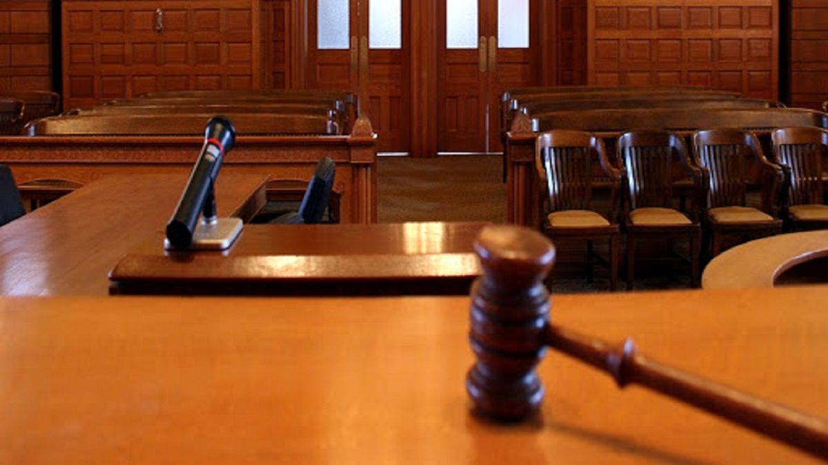 تعیین مجازات 6 ماه تا 2 سال حبس برای قسم دروغ
