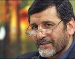خط و نشان صفار هرندی برای آل سعود: وارد جنگ با ایران شوید، با خاک یکسان خواهید شد