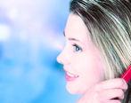 با این 3 راهکار موهای سرتان رشد و تقویت می شوند