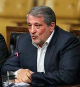 تهران قرنطینه می شود + فیلم