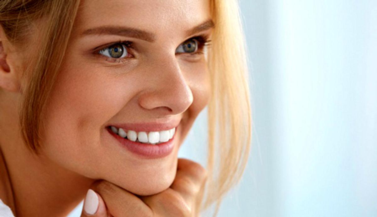 زنان شاغل بیشتر به این بیماری پوستی مبتلا می شوند