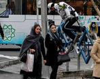 واکنش طنز کاربران به طرح جریمه عابران پیاده + تصاویر