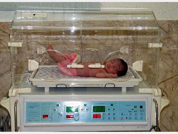 آسپرین به پیشگیری از تولد زودرس کمک می کند
