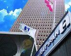 اقدامات بانک صادرات در گشایش اعتبارات اسنادی داخلی، موجب امیدواری تولیدکنندگان شد
