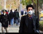 سازمان جهانی بهداشت: افراد سالم هم باید ماسک بزنند!