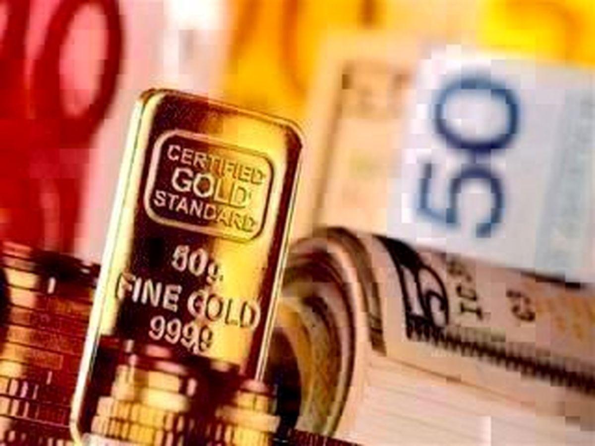 قیمت طلا، سکه و دلار امروز جمعه 99/02/05 + تغییرات