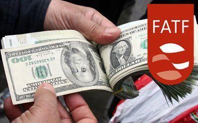 احتمال تمدید تعلیق ایران درFATF
