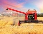 ۱۵ درصد از منابع بانک ها باید به کشاورزی اختصاص یابد