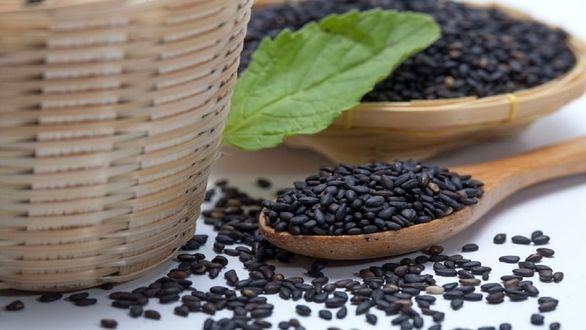 کرونا | دمنوش سیاه دانه سیستم ایمنی بدن را تقویت میکند؟