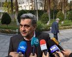 مشکلات حقوقی شهرداری تهران در برخی قراردادها