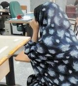 تجاوز 3 شیطان صفت به دختر دبیرستانی در خانه+ جزئیات