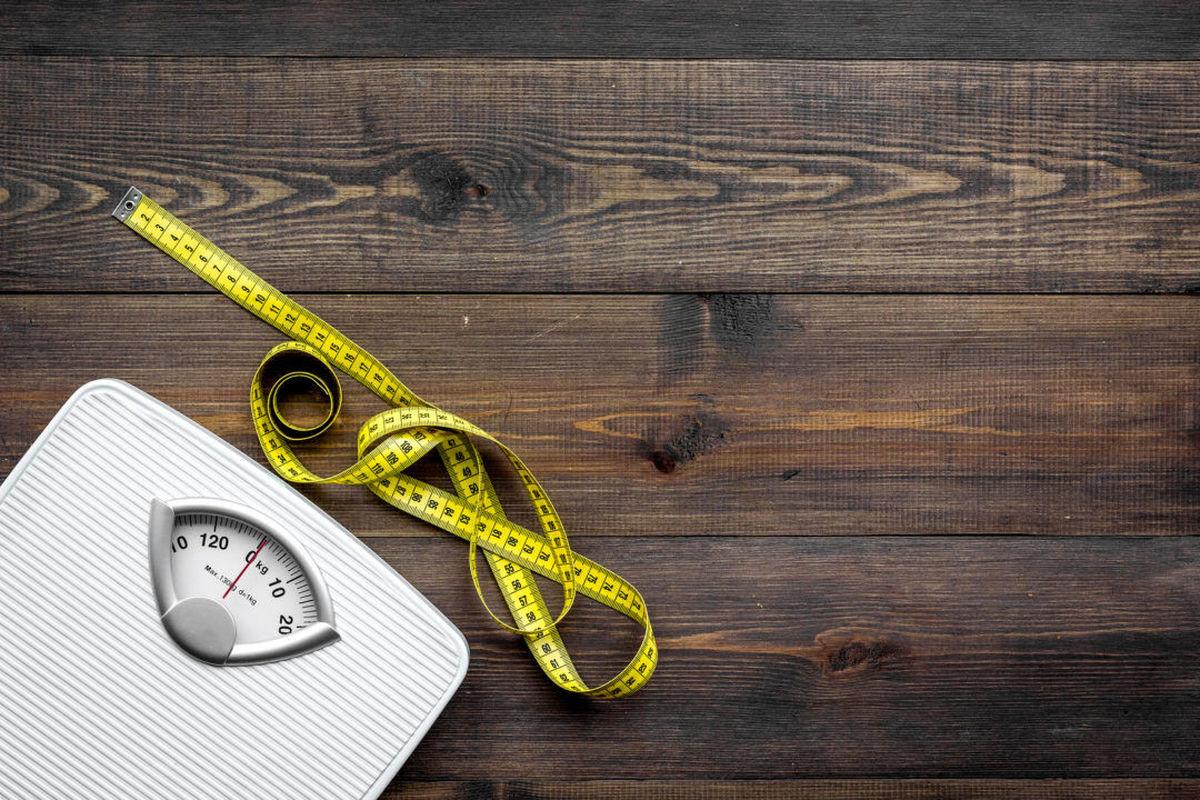 رژیم لاغری | با رعایت این ۵ مورد در عید چاق نمیشویم
