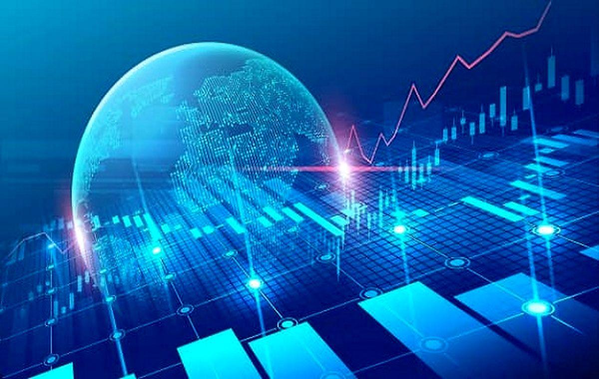 فرصت بینالمللی سرمایهگذاری برای شرکتهای نوپای فناوری فراهم شد