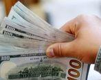 وضعیت بازار ارز در هفته گذشته