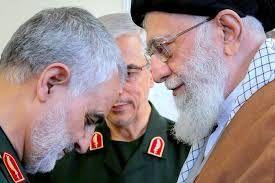 حضور رهبرانقلاب در جلسه شورای عالی امنیت ملی برای اولین بار