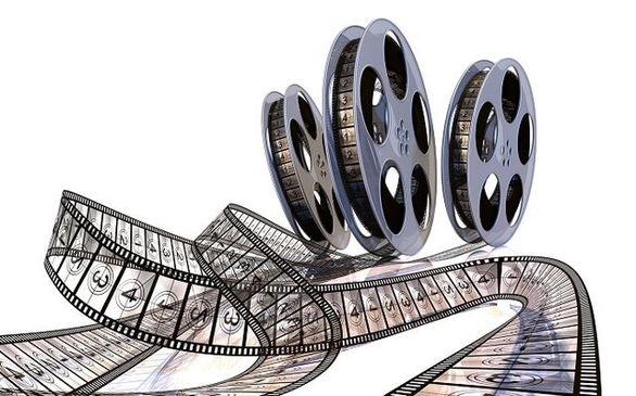 فیلم های سینمای تلویزیون در روز های آخر سال