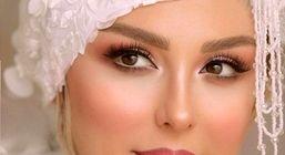 ماجرای آشنا شدن نیوشا ضیغمی و همسر میلیاردرش + فیلم