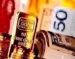 قیمت طلا، سکه و دلار امروز شنبه 99/09/01+ تغییرات