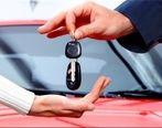 فروش حواله خودرو در دیوار و شیپور ترفند سودجویان برای کلاهبرداری از شهروندان