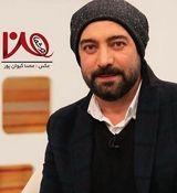 زندگینامه مجید صالحی + عکس همسر و دوقلوهایش