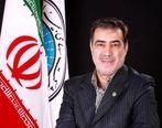 سرپرست بیمه ایران: تاکنون به حدود ۶۳۰۰ زائر اربعین خدماترسانی کردهایم