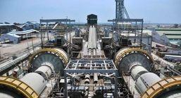 شرکت معادن مس کانکولا کارخانه ذوب نچانگا را در 22 ژوئن بازگشایی می کند