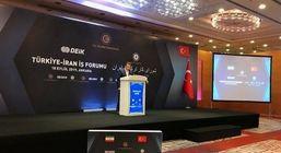 منطقه آزاد ماکو فرصت بی نظیر همکاری برای فعالان اقتصادی دو کشور بویژه اتباع کشور ترکیه است