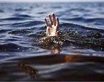 غرقشدن جوان ۳۰ساله در یکی از سدهای شهرستان طارم
